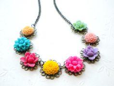 necklace idea.