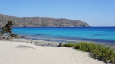 Kedrodasos, Chania, Beautiful Crete  We also love crete as you can see on http://ferienwohnung-kreta.de/ and have some nice photos there!