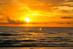 BELLEAIR BEACH - Belleair Beach is a city in Pinellas County, Florida. (http://en.wikipedia.org/wiki/Belleair_Beach,_Florida)