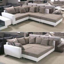 Corner Sofa Design, Living Room Sofa Design, Bed Design, Home Living Room, Living Room Designs, Living Room Decor, Corner Couch, Living Room Sofa Sets, Couch Set