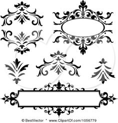 56 Best Borders Images Wedding Frames Border Tiles Borders Frames