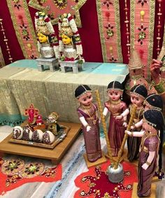 6 errors couples Make while planning A commitment ceremony Home Wedding Decorations, Marriage Decoration, Diwali Decorations, Wedding Crafts, Festival Decorations, Ceremony Decorations, Gauri Decoration, Backdrop Decorations, Janmashtami Decoration