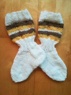Christmas Stockings, Socks, Holiday Decor, Fashion, Stockings, Moda, Fashion Styles, Sock, Fashion Illustrations