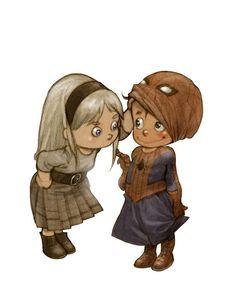 Yo spidey y tú Mary Jane