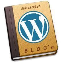 Gdzie najlepiej założyć bloga i jak to zrobić