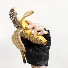 young rebellious fashion shoot - Google Search