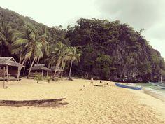 Palawan, Beach, Water, Outdoor, Gripe Water, Outdoors, The Beach, Beaches, Outdoor Games