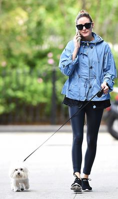 olivia-palermo-leggings-outfit