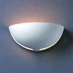 LunaWarehouse | Small Cosmos Sconce