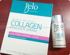 Collagen is the most dominant protein in our bodies. As a matter of ... Overlook the imitators and do not go with the tide decide on the Orginal and Real Natural Collagen Products