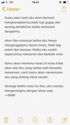 Quotes Rindu, Quotes Lucu, Cinta Quotes, Quotes Galau, Story Quotes, Text Quotes, Mood Quotes, People Quotes, Daily Quotes