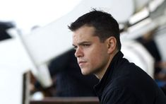 How to Develop the Situational Awareness of Jason Bourne
