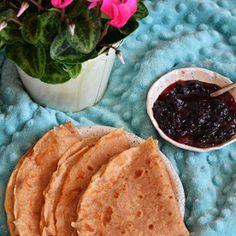 Pcos, Ethnic Recipes, Diet