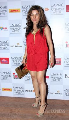 Lakme Fashion Week once again favours @Global Advertisers for Outdoor promotion.  #Hardkaur at Lakme Fashion Week   #Lakme #Fashion #Mumbai
