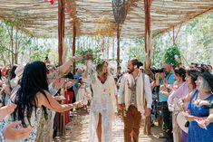 arbequina algarrobo chile wedding boda matrimonio boho hippie chic destination fotógrafo matrimonios santiago