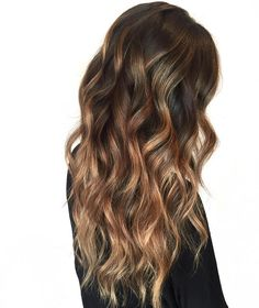 highlights hair styles your hair should be this flawless or curled 1721