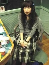 「YUKI 私服」の画像検索結果