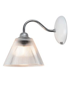 Prismatic 106 x dimmable Pendant Lighting, Btc Lighting, Lighting Ideas, Contemporary Wall Lights, Industrial Wall Lights, Medicine Cabinet Mirror, Beautiful Bathrooms, Kitchen Lighting, Cottage Style