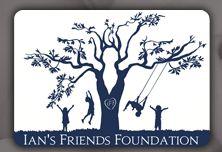 Financial Assistance, Brain Tumor, Caregiver, Pediatrics, Moose Art, Foundation, Cancer, Organization, Country