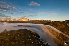 Montagne de Beure by NICOLAS BOHERE on 500px
