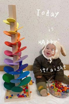 Wooden Toy Shop, Wooden Toys, Toys Shop, Cake, Desserts, Food, Wooden Toy Plans, Tailgate Desserts, Wood Toys