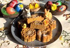 Diétás sütemény recept: Sárgarépás muffin. Kattints a receptért! Muffin, Breakfast, Food, Morning Coffee, Essen, Muffins, Meals, Cupcakes, Yemek
