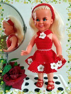 Girls Dresses, Flower Girl Dresses, Wedding Dresses, Vintage, Fashion, Dresses Of Girls, Bride Dresses, Moda, Bridal Gowns