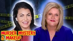 Nancy Grace Tells Us Jodine Serrin's Mystery Case [SOLVED 10 Yrs Later] ... Casey Anthony, Bling Acrylic Nails, Nancy Grace, Murder Stories, American Video, I Am Here Now, Documentary Film, True Crime