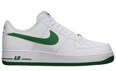 quality design 653aa 8c079 Air Force 1, Nike Air Force, Sneaker Magazine, Vans Sneakers, White Leather