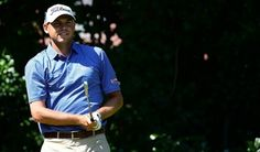PGA Tour: Bill Haas Shoots His Way Into Share of Lead at bay Hill