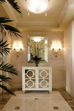 1000 Images About Elevator Foyer Ideas On Pinterest