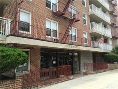 49-07 43 Avenue Unit 7-R Queens NY | Douglas Elliman