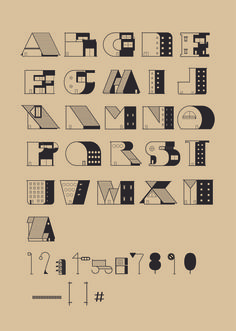 - Designspiration - Everyone RSS Feed