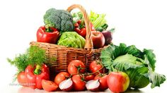 Latest study shows link between vegetarian diet and longevity, also notes environmental benefits. http://www.naturalnews.com/046088_vegetarian_diet_longevity_environment.html