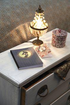 Collection Clairefontaine - Les Cakes de Bertrand 2012
