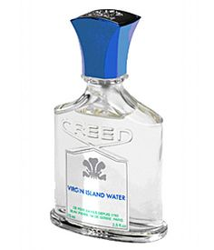 Creed Virgin Island Water Perfume for Women 4 oz Eau De Parfum Spray Creed Cologne, Men's Cologne, Best Mens Cologne, Summer Scent, Essential Oil Perfume, Cosmetics & Perfume, New Fragrances, Cosmetic Case, Parfum Spray