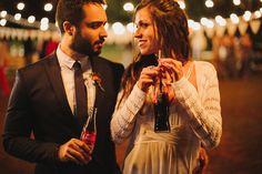 lo & thi // casamento em belo horizonte   Johansson Correia