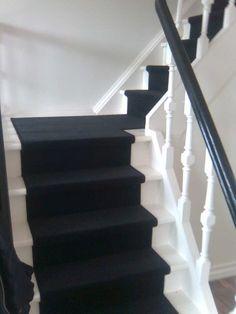 Viborg, Floors, Stairs, Carpet, Google, Inspiration, Ideas, Home Decor, Home Tiles