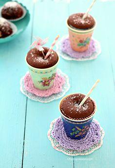 ricetta_tortini_al_cioccolato_con_cuore_di_cocco