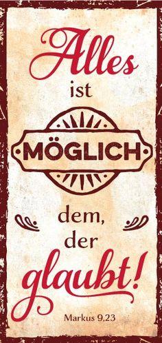MLZ Alles ist möglich | Bolanz Verlag e.K.