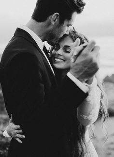 Intimate and natural wedding photos - best wedding photography, wedding photo . Intimate and natural wedding photos – best wedding photography, wedding photographer … – Св Wedding Picture Poses, Wedding Photography Poses, Wedding Poses, Wedding Photoshoot, Wedding Shoot, Wedding Couples, Wedding Pictures, Dream Wedding, Photography Ideas