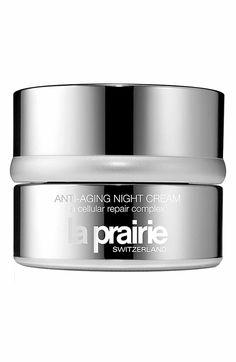 Main Image - La Prairie Anti-Aging Night Cream