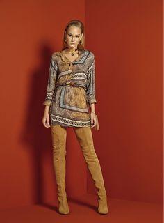 Equus Denim Brand | Inverno Fashion