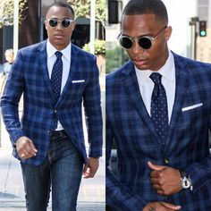 Ternos Decinel é uma das maiores referências da moda masculina.👔✂📍🎩                                           Televendas Whatsapp 📲 (11)96078-4750