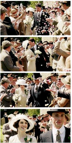♢mary crawley ♢michelle dockery ♢henry talbot ♢downton abbey ♢s6 ♢spoilers ♢608 ..