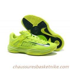 Nike LeBron James Olympique Basse Hommes Chaussures de Basket Vert Buy Nike  Shoes, Discount Nike 2dd721cf668c