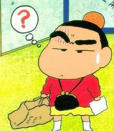 Hahahaaaaaaaa! 25 Most Popular Japanese Cartoon Characters - Japan Talk