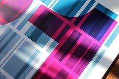 margherita sechi designer della comunicazione alghero sardegna: 31 #1   >>> scopri//discover >>>