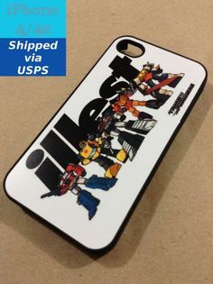 Illest Transformers Canibeat Fatlace Jdm Obey by OMGdopehipster, $16.99