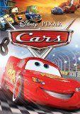 Wow, I would love a  Cars (Single-Disc Full Screen Edition) / http://www.dancamacho.com/cars-single-disc-full-screen-edition/